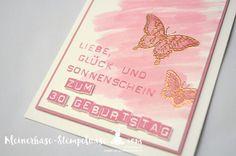 Stampin Up Bernau Berlin BlogHop Papillon Potpourri Kupfer Labeler Alphabet Geburtstag Muttertag Vatertag (6)