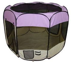 go pet club dog soft crate 43inch by 28inch by 32inch brown - Soft Dog Crates