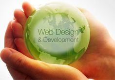 Both the services are interrelated no doubt. Designing works better with back-end coding of website development. And the success of development depends on the user friendly design interface. By focusing on all this flow of these designing and development services, we endow to our customer a best solution.