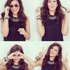 Bethany Mota definition: Perfect, origional, beautiful, one of a kind, ETC.!!!!!!!!!!!!!