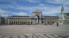 Alfama and Gloria Funicular Walking Tour (Lisbon)