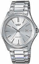 Casio - Must Laredo Casio Classic, Casio Vintage, Metal Fashion, Classic Man, Casio Watch, Stainless Steel Case, Quartz Watch, Rolex Watches, Bracelet Watch