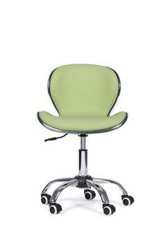 Chaise de bureau PURPLE - Chaise et fauteuil de bureau moins cher - MATELPRO 85 € + 15 € FDP