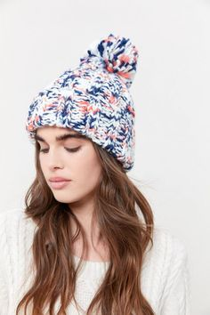 Unisex Floral Cruel Snake Popular Winter Hats Hipster Head Wear Fashion For Outdoor /& Home