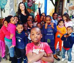 You can also be here spending time with these little heros in South Africa!  Photo courtesy: Simone Tavassoli.  #kids #instagood #destination #southafrica #children #volunteer #iamvolsoler #workabroad #traveller #travelbug #explore #letstravel #travel #wanderlust #volunteering #volunteeringsolutions #sa