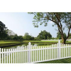 The Go To Site For Building A Deck Backyard Pinterest