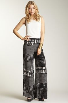 Winter Kate Drake Pant by Blowout on @HauteLook