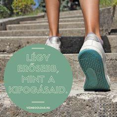 Motivációs idézetek egészséges életmódhoz Fitt, Training, Motivation, Future, Funny, Fitness, Quotes, Sports, Quotations