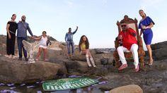 Cuatro Gipsy Kings: Una deuda pendiente con los gitanos   Televisión   EL PAÍS