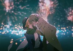 Soukoku I Dazai x Chuuya Bungou Stray Dogs Chuya, Stray Dogs Anime, Tsurezure Children, Edogawa Ranpo, Dog Tumblr, Dazai Osamu, Anime Ships, Dog Art, Anime Couples