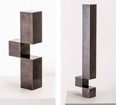 Possibilities-of-Illusion---Patinated-Steel-Sculptures-by-Stephan-Siebers-7                                                                                                                                                                                 More