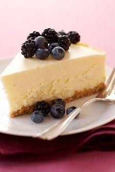 Tofu Cheesecake on Pinterest | Tofu Dessert, Healthy Tofu Recipes and ...