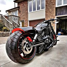 Honda Motorcycles, Harley Davidson Motorcycles, Harley Night Rod, Mercedes Benz Wallpaper, Custom Paint Motorcycle, Custom Street Bikes, Cbr 600, Cool Gifts For Kids, Moto Bike