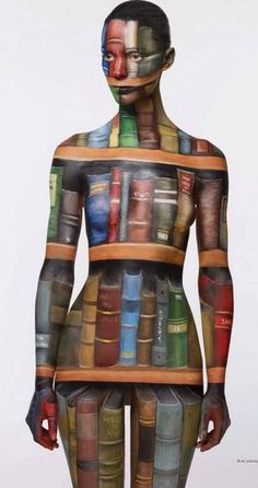 http://coloredwall.com/paint-my-body-all-over-body-painting/?z=1_source=avalanchers.com_medium=referral_campaign=avalanchers