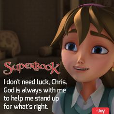 Doing what is right may sometimes be hard. But the Lord will be the One to give us the courage to do so if we ask Him. Friend Of God, Barney & Friends, Ailee, Morning Inspiration, Do What Is Right, Kraken, Beetles, Stand By Me, Telephone
