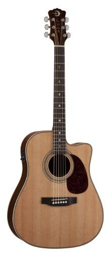 Product Code: B004PJBRVS Rating: 4.5/5 stars List Price: $ 581.17 Discount: Save $ 195.4