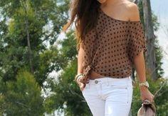 Clothes Collection - Sarah Edrozo (sarah.edrozo4552) | Lockerz
