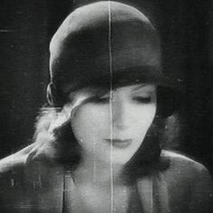 This great Garbo . Stevie Nicks wrote a song about her . You should listen to it.  Also watch Garbo movies the Grand Hotel.