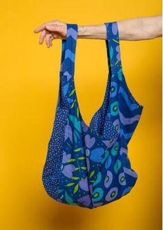 """Tasche """"Patch"""" aus Baumwolle 62906_62906-61.jpg"""