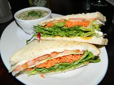 What is the best sandwich in the South Sound: http://www.weeklyvolcano.com/promotions/2013/02/best-sandwich-in-tacoma-olympia-lakewood-lacey-puyallup-sumner-gig-harbor-steilacoom-tumwater/