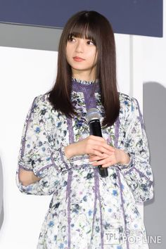 Asuka Saito from Documentary of Pretty Girls, Cute Girls, Saito Asuka, Cute Cafe, Japan Girl, Picture Collection, Beautiful Celebrities, Girl Pictures, Poses