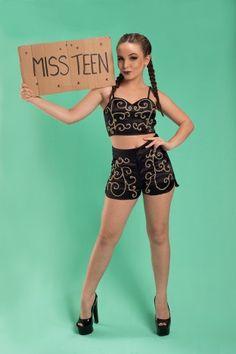174ba4199d4bd 798 melhores imagens de Larissa Manoela ❤ em 2019   Divas, Female ...