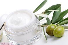 Bien-être & Forme - Faire ses cosmétiques bio : les recettes de base