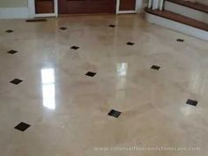 Marble Stain Removal Miami  Contact Us: 305-731-2242 Email: mail@colonialfloo