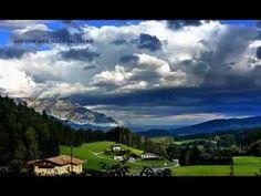 BERRGASTHOF ALPENROSE ST.KOLOMAN Wanderparadies Salzburger Land - Tennengau