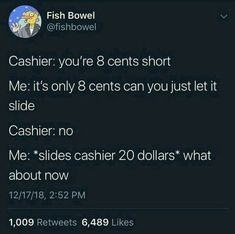 Read This Today 18 Best Funny Pics Today 18 Today 18 Today 18 Today 18 Today 18 Today 18 … Stupid Funny Memes, Funny Tweets, Funny Relatable Memes, Funny Posts, Funny Stuff, Funny Things, Funny Cute, Really Funny, Hilarious