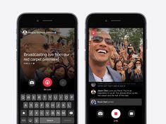 يتوسع فيسبوك مؤخرًا في مجال الفيديوهات, وإثر ذلك أعلن عملاق الشبكات الاجتماعية اعتزامه طرح تطبيق فيديو فيسبوك لعرض الفيديوهات على الشاشات التلفازية