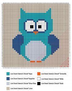 Super Crochet Afghan Patterns Corner To Corner Lion Brand Ideas C2c Crochet Blanket, Tapestry Crochet, Crochet Blanket Patterns, Baby Patterns, Stitch Patterns, Knitting Patterns, Crochet Blankets, Afghan Patterns, Craft Patterns