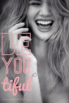 *bellaMUMMA {inspiration for a beauty-full life!}: happy WEEKEND