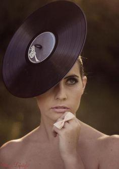 92 Best hat images  ff39c9630d1c