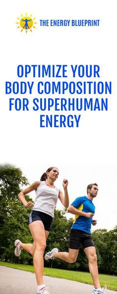 In this episode, I am speaking with Dr. Gabrielle Lyon, who is a Washington University fellowship-trained physician in nutritional science and geriatrics and is board certified in family medicine, and osteopathic manipulation. We will talk about the best ways to optimize your body composition for superhuman energy. University Of Washington, Body Composition, How To Increase Energy, Lyon, Medicine, Nutrition, Science, Board, Washington University