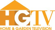 The Scoop on HGTV's Ratings and 6 New Shows in 2016