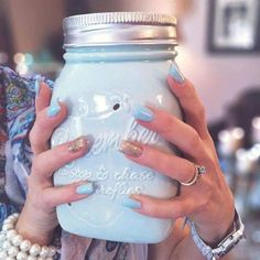 One of our most popular warmers...EVER!  <3  https://lynnebiniker.scentsy.us/Buy/ProductDetails/29915