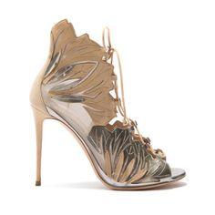 CASADEI Evening. #casadei #shoes #