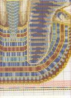 Gallery.ru / Фото #11 - Tutankhamun - Labadee