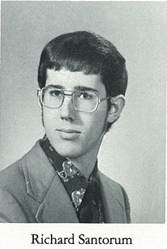 See 67 Celebrities' High-School Yearbook Photos Young Newt, Yearbook Quotes, Catholic High, High School Yearbook, Glee Club, No Kidding, School Photos, Presidential Candidates, Studio Portraits