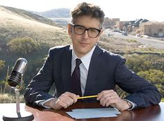 """Ira Glass on improving your craft: """"It's only by going through a volume of work that you're actually going to catch up and close that gap. And the work you're making will be as good as your ambitions."""""""