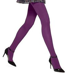 HUE Women's Super Opaque Control-Top Tight - http://our-shopping-store.com/apparel-and-accessories.asp