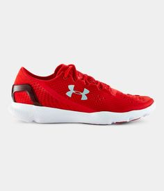 Men's UA SpeedForm® Apollo Running Shoes | Under Armour US