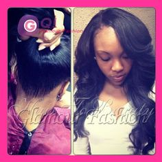 Find More Wigs Information about GQ Malaysian loose wavy full lace virgin hair wigs cheap wigs for black women with big left bangs baby hair and bleached knots,High Quality Wigs from Glamour Fashion Hair CO.,LTD on Aliexpress.com