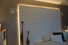 Diy Wand, Super, Blinds, Curtains, Tv, Interior, Home Decor, Pictures, Painting Contractors
