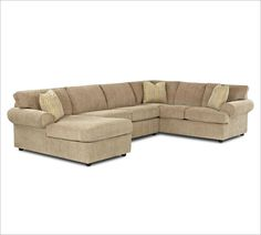 1000 Images About Furniture On Pinterest Sectional