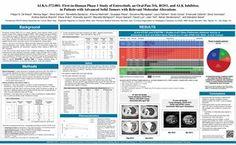 Erlotinib versus docetaxel as second-line treatment of ...