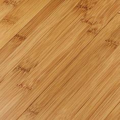 ... floor samples on Pinterest | Engineered hardwood flooring, Porcelain