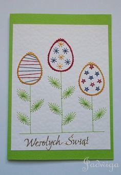 Wielkanoc 24