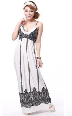 Cheap lady like dresses